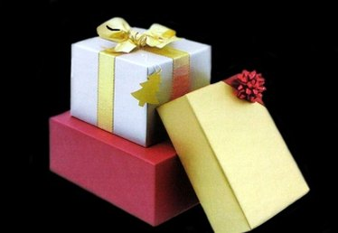 Gift Etiquette for Birthday Invitations