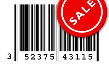 How to Read Price Barcodes