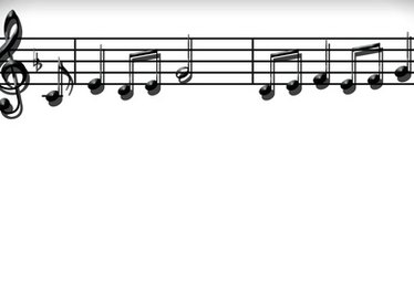 How to Count Bars in a Song