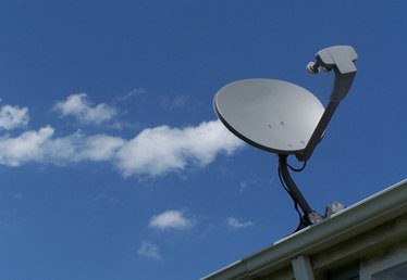 What Are Pros & Cons of Cable Vs. Satellite?