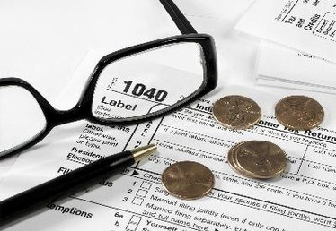 Can You File Taxes if Your Only Income Was Unemployment?