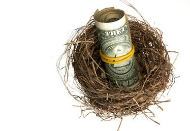 About Roth IRA Rates of Return