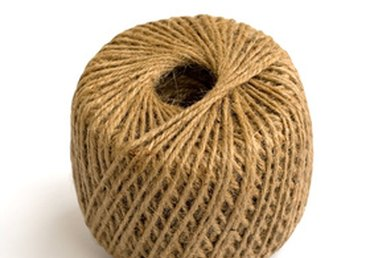 Things to Make With Jute Twine