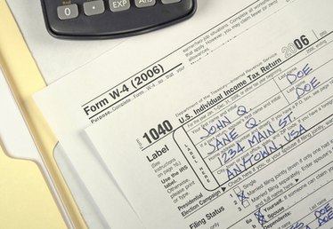 Does the IRS Accept Credit Card Payments for Taxes Owed?