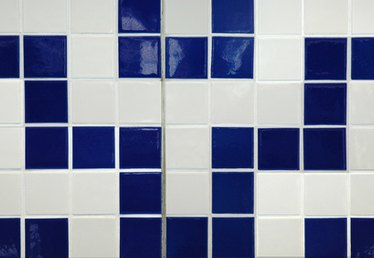 Frugal Homemaker Ceramic Tile & Grout Cleaning Tips