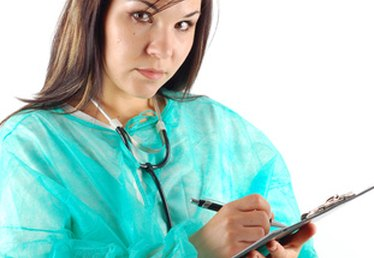 What Tools Do Gynecologists Use?