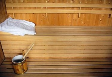 How Often Should You Sauna?
