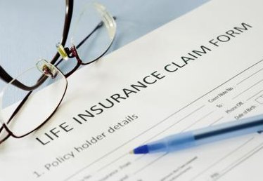 What Are the Functions of Life Insurance?