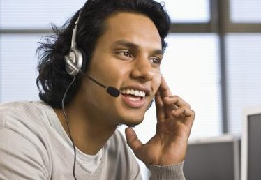 How to Sell Roofing Through Telemarketing