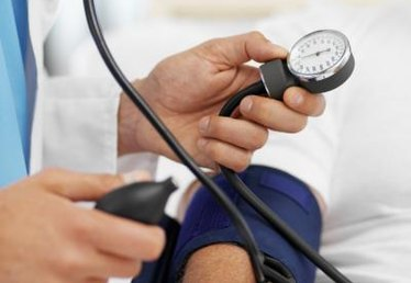 Check Blood Pressure Without Cuff