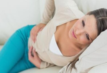 What Foods to Avoid If I Have Gastritis