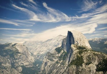 Traveling to Yosemite for the Long Weekend? Here's What You Need to Know