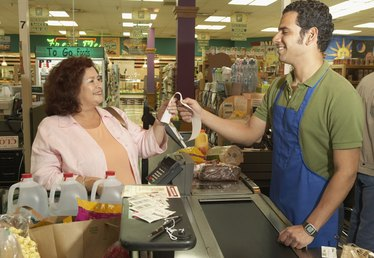 Grocery Shopping Secrets: Tips to Save $$