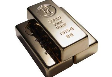 How to Buy Silver Bullion