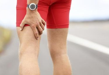What Are the Causes of Chronic Muscle Spasms?