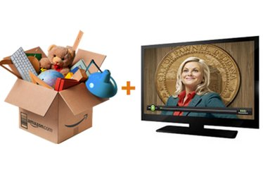 Get More From Amazon Prime By Sharing It