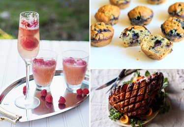 15 Ridiculously Delicious Recipe Ideas for Easter Brunch