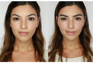 How to Achieve Natural, Full-Looking Brows