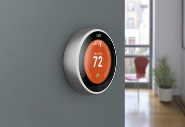 How to Program the Nest Thermostat: Everyone's Essential Guide