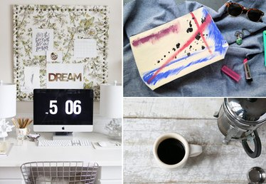 11 Ways to Simplify Your Morning Routine