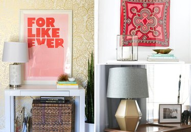 How to Makeover Your Bedroom in One Weekend