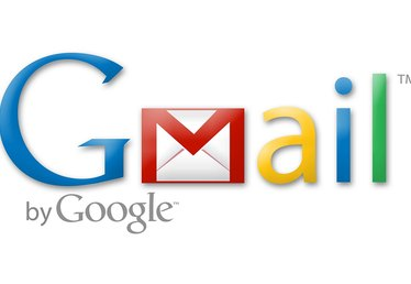 20 Ninja Tips to Get the Most Out of Gmail