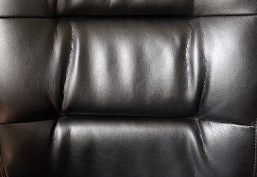 How to Clean Pleather Upholstery