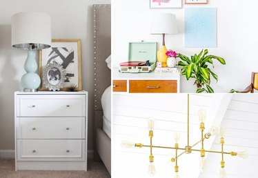 Everything You Need to Get Your Guest Room Ready for the Holidays