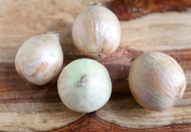 How to Freeze Onions for Future Use