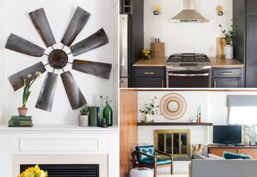These Projects Will Make You Feel Like the Host of an HGTV Show