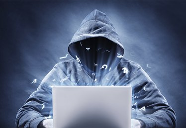 Outsmarting Cyber-Crooks