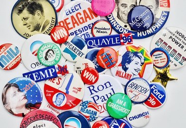 How to Support Your Candidate Without Being a Jerk