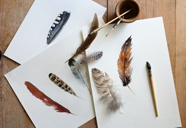 7 Creative Hobbies That Boost Your Memory