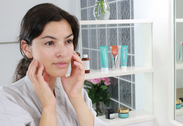 4 Skincare Tips I Wish I Had Learned in My Twenties