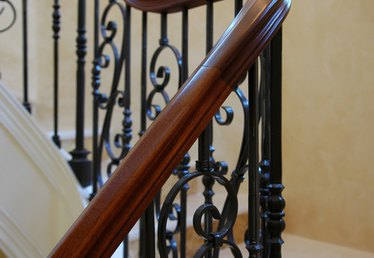 Things You Need to Know Before Upgrading Your Stair Railings