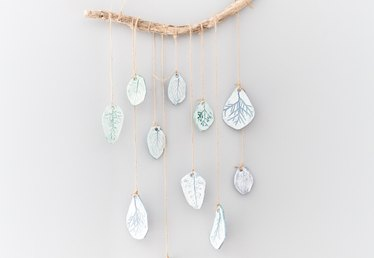 How to Design Artistic and Earthy Wind Chimes
