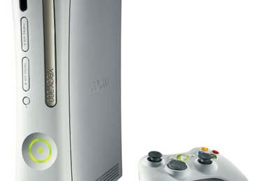 How to Play NTSC Games on the PAL Xbox 360