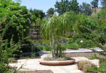 Landscape Design: Getting Inspired