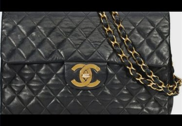 How to Identify an Authentic Chanel Handbag
