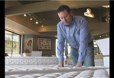 Affordable Mattress Tips