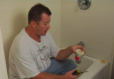 How to Unclog a Bathtub Drain Without Drain-O