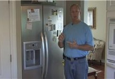 How to Troubleshoot Your Refrigerator