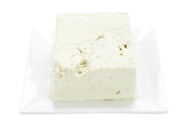 Methods to Cook Firm Tofu