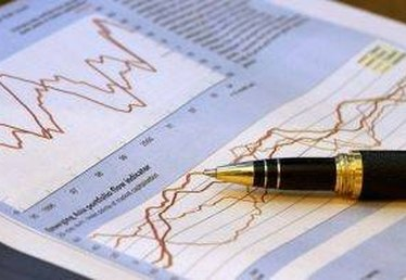How to Invest in Unit Trusts