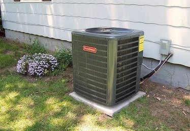 How to Replace Central Air Conditioning
