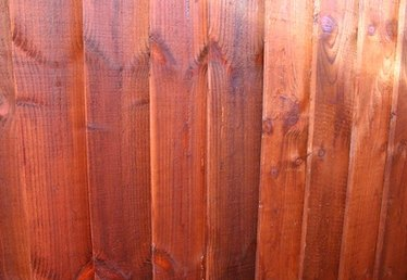 What Is Wood Cladding?