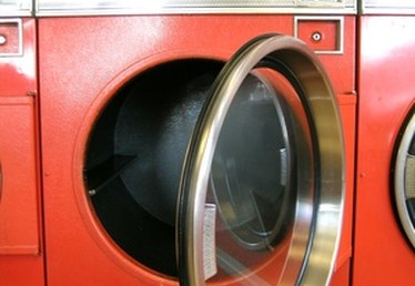 What Is the Electricity Usage of a Dryer?