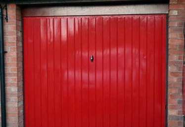 How to Replace or Fix Tongue-and-Groove Wood Siding on a Garage