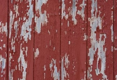 How to Repair Pressboard Siding