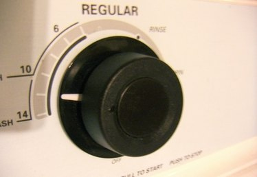 How to Check Whirlpool Electric Dryer Timers